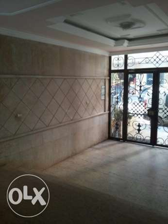 Deluxe Apartment newly decorated for sale Haret Hreik Lebanon حارة حريك -  1