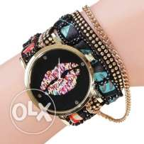 Watches 20000 l.l (free delivery)