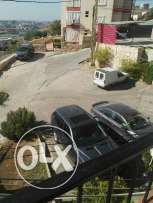 Appartment for sale ( nabatieh al_kfour)