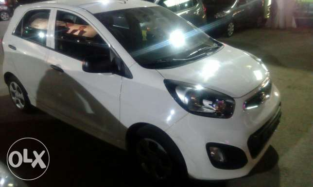 For sale kia 2014 Ex