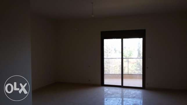 ksara brand new apartment with private access