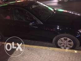 mercedes c 2009 for sale