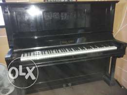 German piano for sale