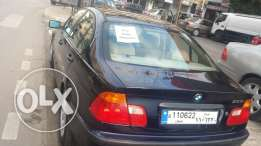 BMW323i for Sale