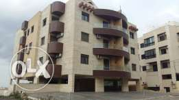 Appartment for sale Tilal Ain Saade