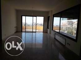 3rd floor apartment for sale in adma