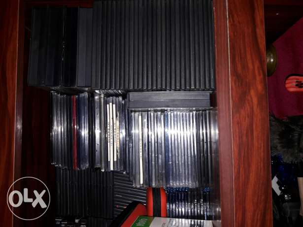 700 Movies DVD'S for sell