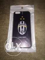 iPhone 6 cover.