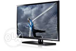 "Samsung 32"" HD Flat TV FH4003 Series 4"