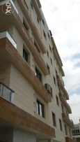 Appartement for sale in sarba