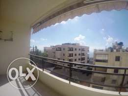 Apartment for sale Rabweh F&R4584