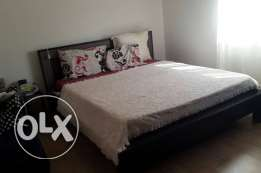 R16146 - Apartment For Rent in Mar Mikhael