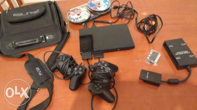 Playstation2 for sale