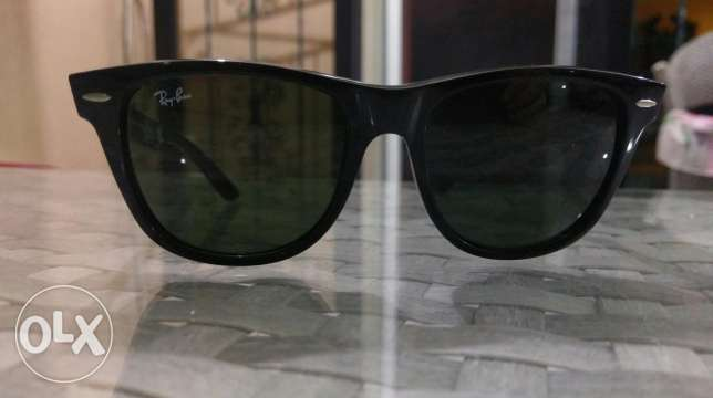 Official rayban for sale