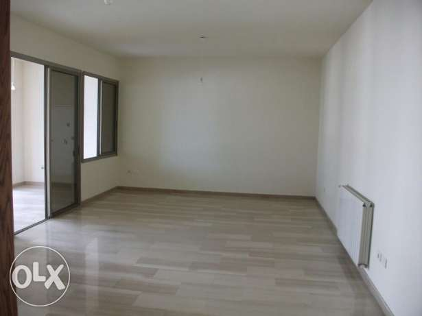 Apartment for rent in Achrafieh - PRE7092 -