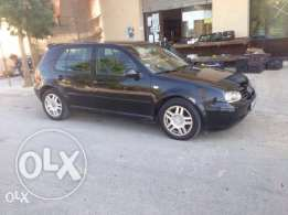 golf 4 for sale or trade 3a bmw automatic
