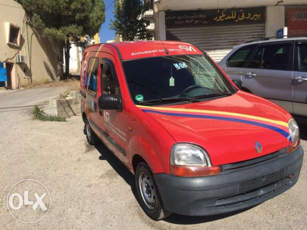 Rapid kongo 1.2 super clean ma badou chi ajnabi red and black double النبطية -  6