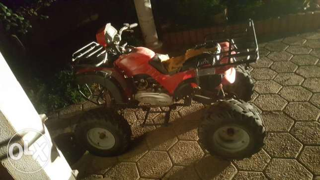 Atv 150 cc trade 3a iphone 6s plus