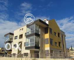Own A Home In Edde For Only $160,000 ,Ref#Ed1626-B2