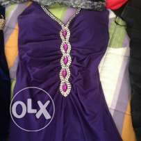 Special price for Any Dress between 100-250$