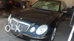 Mercedes-Benz for sale Atwi auto tari2 lmatar