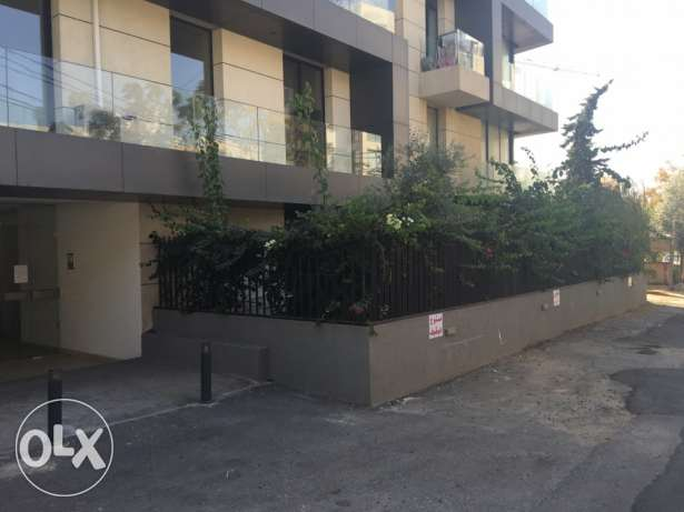 appartment in rihanieh for sale بعبدا -  1