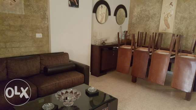 Apartment for sale near st joseph hospital 190.000$