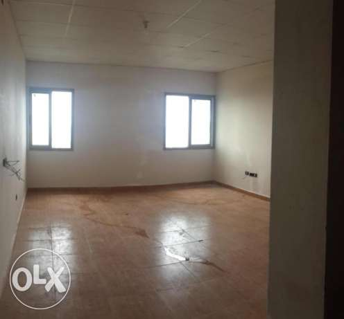 Office for Rent Jal El Dib SKY230