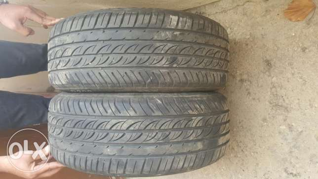 4 Jnouta 16 for sale ma3 aw bala ledwelib. بحمدون المحطة -  3