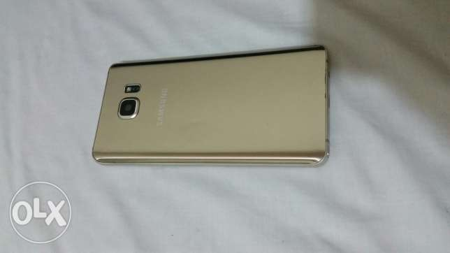 Note 5 /64GB