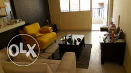 R16364-Apartment For Rent in Mar Mikhael