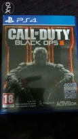 Ps4 call of duty bo3 arabic for sale
