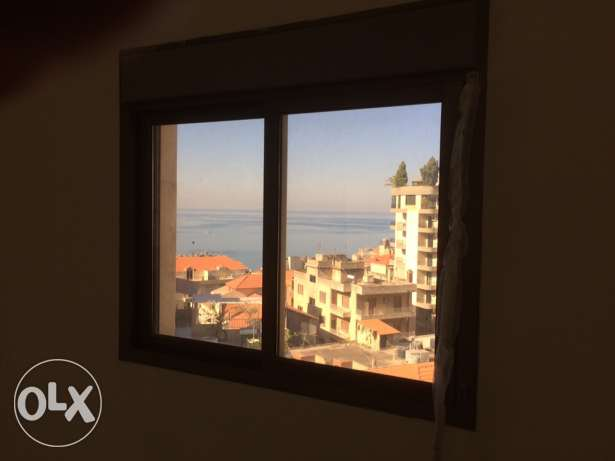 Apartment ( duplex ) for sale in Haret Sakher كسروان -  6