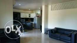 chalet for rent Las perlas tripoli