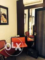 institut de beaute for rent in dekwaneh domon salon coiffure