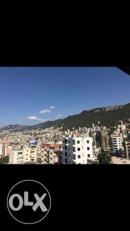 apartment in sarba for sale