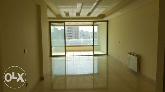 Apartment for Rent in Jal El Dib