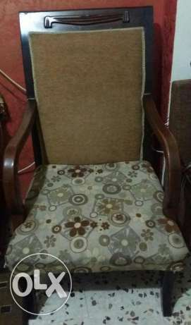 2 seats for sale