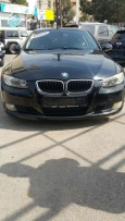 328 coupe 2007 sport