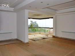 Apartment for rent Naccache F&R4381