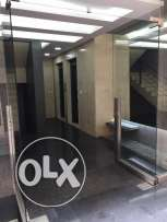 130m2 Office for rent