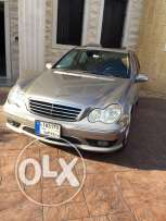 Mercedes-Benz car for sale