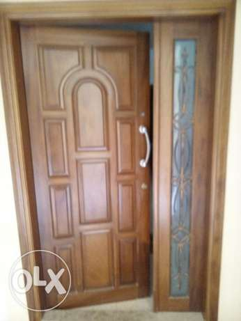 Appartment for sale in Kousba - Koura on the main road