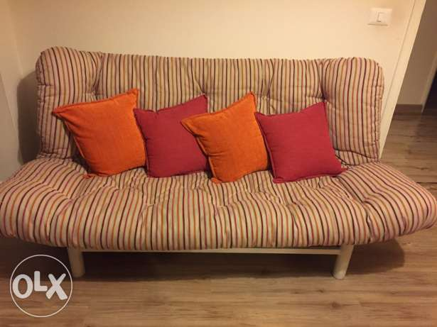 FAP Sofa-Bed For Sale