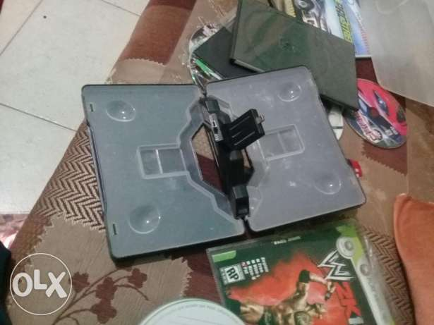 Charge lall ps3 bet charreg 2 manette