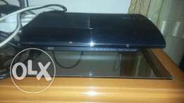 Ps3/ play station 3