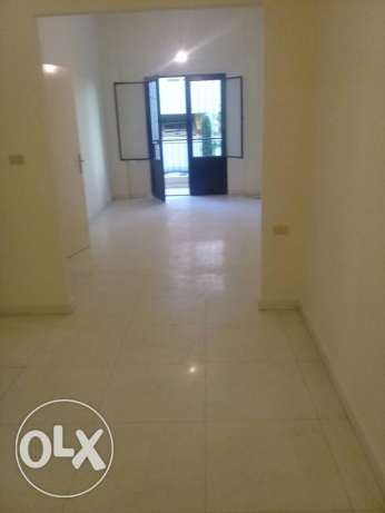 2 bed apartment in Zouk mosbeh 450$