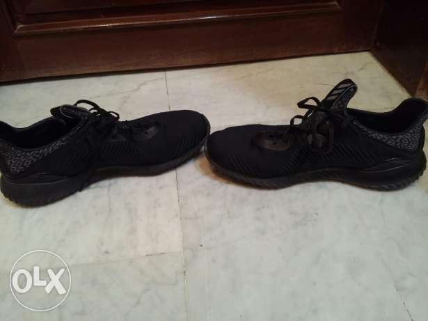 Alphabounce running shoe for sale