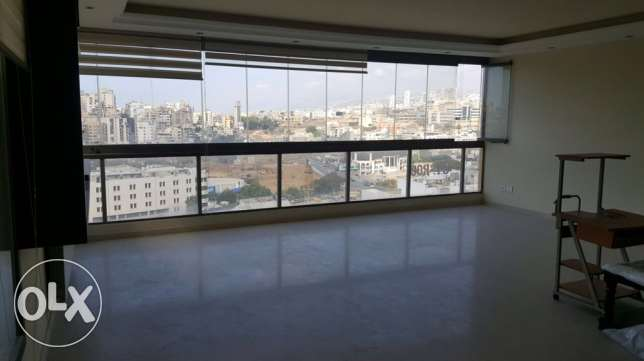 Mega hot deal duplex Hazmieh 334sqm only375000$ حازمية -  4