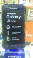 New for sale warranty j1 ace vitname original